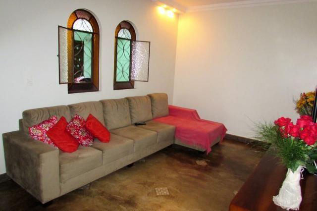 Casa 3 quartos no Jaraguá à venda - cod: 220784