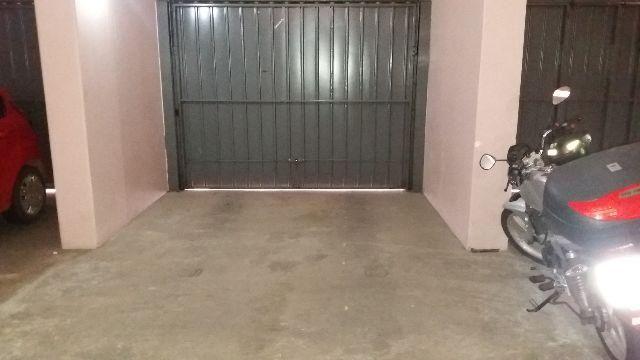 Apartamento frente Pça. Cel, Pedro Osório - 02 dormitórios, garagem - Foto 16