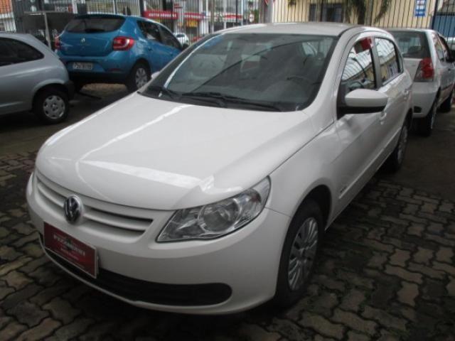 Volkswagen gol 2012 1.6 mi 8v flex 4p manual g.v