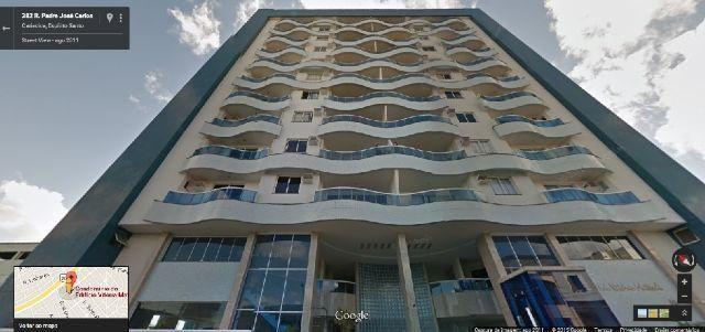 Apartamento Edifício Vitório Mattedi, Campo Grande, ES, TOP