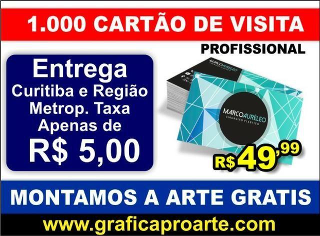 Cartão de visita 781b5d21f85