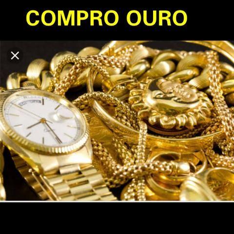 93748c44e2b Ouro compramos 62 99509 2696 - Bijouterias