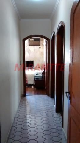 Apartamento à venda com 4 dormitórios em Vila rosaria, São paulo cod:322522 - Foto 16