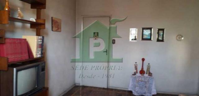 Apartamento à venda com 2 dormitórios em Vila da penha, Rio de janeiro cod:VLAP20256 - Foto 17