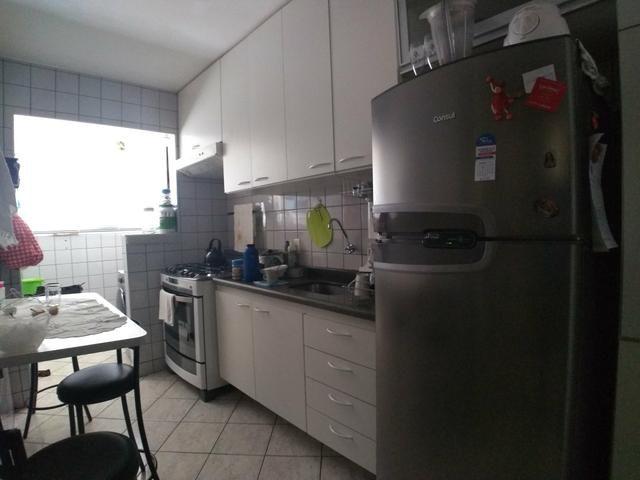 Apartamento 2 quartos na Cidade Jardim - Foto 15