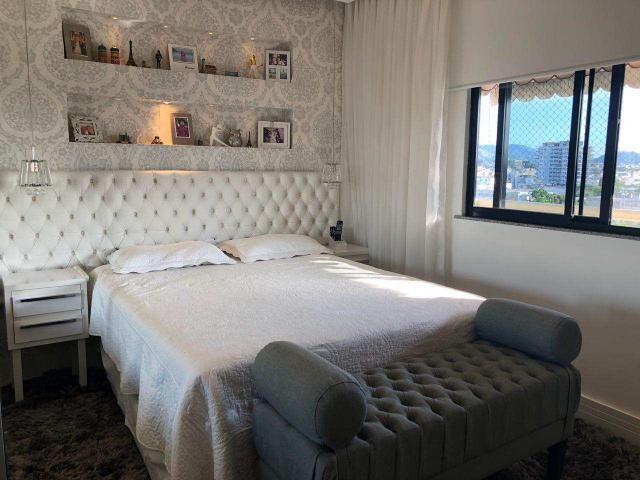 Apartamento à venda com 3 dormitórios em Vista alegre, Rio de janeiro cod:1008 - Foto 9