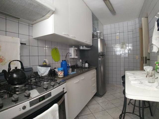 Apartamento 2 quartos na Cidade Jardim - Foto 14