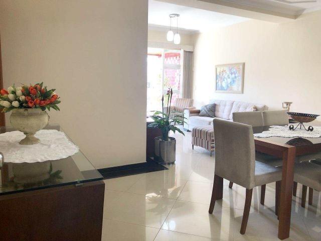 Apartamento à venda com 4 dormitórios em Vila da penha, Rio de janeiro cod:1007 - Foto 5