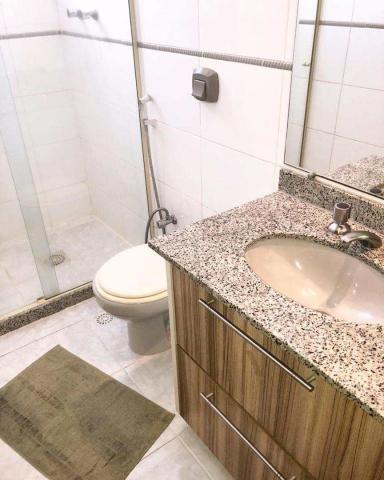 Apartamento à venda com 4 dormitórios em Vila da penha, Rio de janeiro cod:1007 - Foto 19