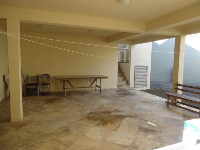 Casa à venda com 3 dormitórios em Caiçaras, Belo horizonte cod:374 - Foto 7