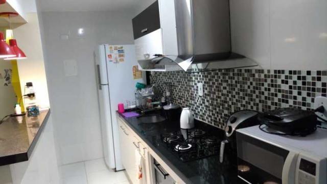 Apartamento à venda com 2 dormitórios em Inhaúma, Rio de janeiro cod:PPAP20266 - Foto 7