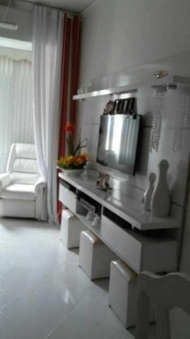 Apartamento à venda com 1 dormitórios em Méier, Rio de janeiro cod:PPAP10031 - Foto 4