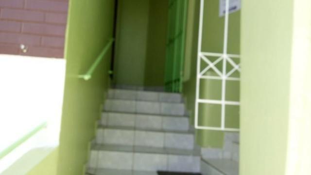 JT - Imensa em Garanhuns, Monte sua Clinica - Polo Médico Heliópolis - Foto 4