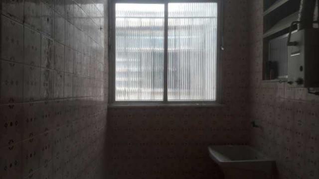 Apartamento à venda com 2 dormitórios em Abolição, Rio de janeiro cod:PPAP20288 - Foto 12