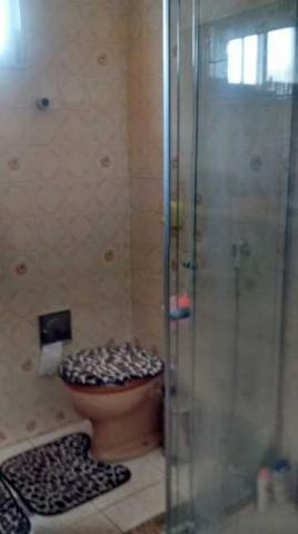 Apartamento à venda com 2 dormitórios em Piedade, Rio de janeiro cod:PPAP20136 - Foto 5