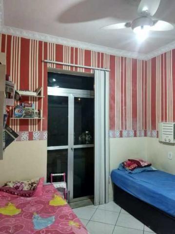 Apartamento à venda com 2 dormitórios em Cascadura, Rio de janeiro cod:PPAP20277 - Foto 11