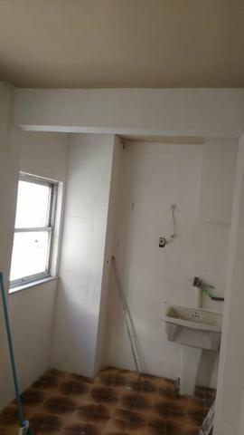 Apartamento em Irajá Cel Vieira, 279 - Foto 8