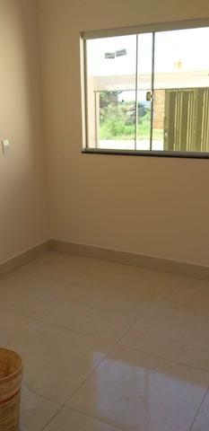 Casa no Buriti Sereno 3qts minha casa minha vida - Foto 10