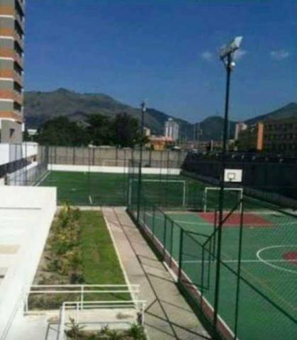 Apartamento à venda com 3 dormitórios em Cachambi, Rio de janeiro cod:PPAP30075 - Foto 16