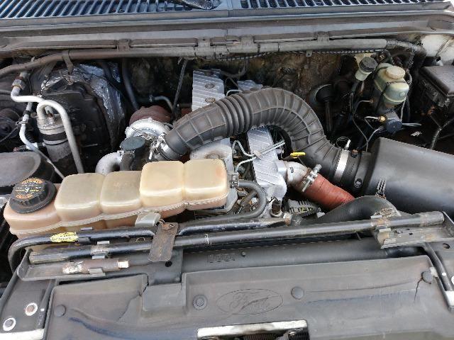 Ford F-250 XL L 6cc 1999