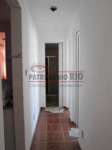 Apartamento 2 Quartos em Coelho Neto - Foto 4
