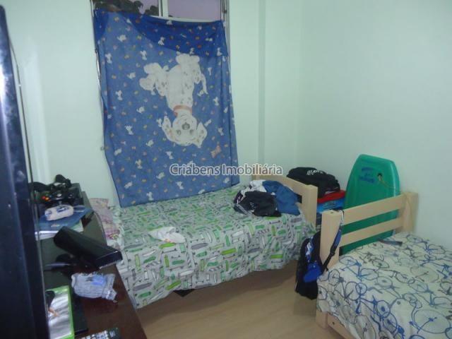 Apartamento à venda com 2 dormitórios em Abolição, Rio de janeiro cod:PA20377 - Foto 8