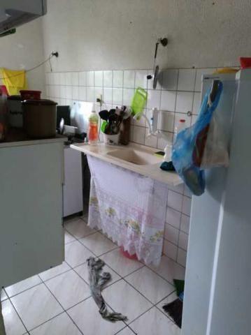 Apartamento à venda com 2 dormitórios em Ramos, Rio de janeiro cod:PPAP20274 - Foto 8