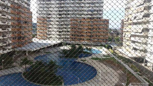 Apartamento à venda com 3 dormitórios em Cachambi, Rio de janeiro cod:PPAP30075 - Foto 19