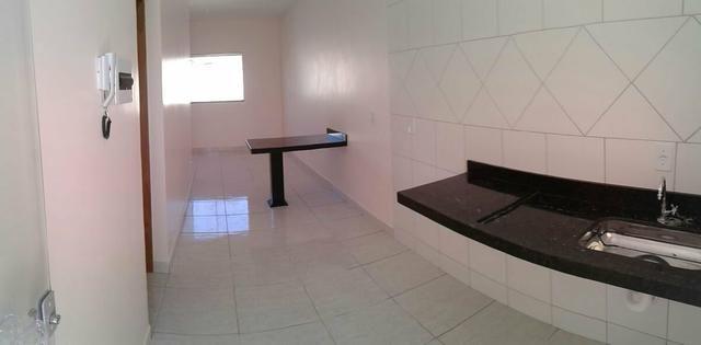 Casa 2qts c/ suite Vilage Santa Rita - Foto 11