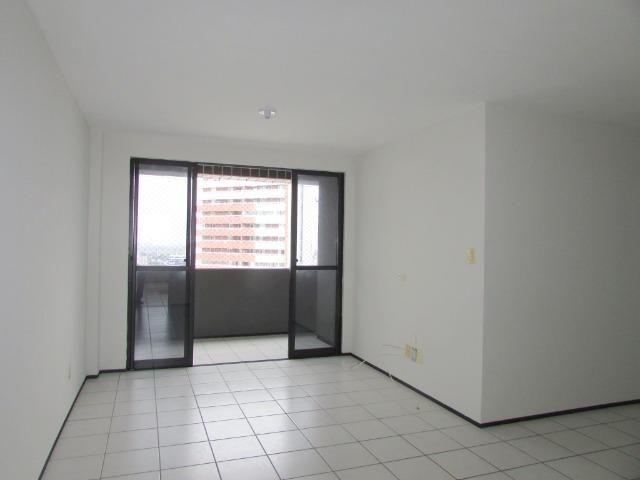 Apartamento Novo - AA 277 - Foto 12