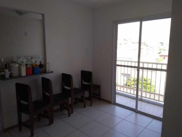 Apartamento à venda com 2 dormitórios em Cascadura, Rio de janeiro cod:PPAP20376 - Foto 8