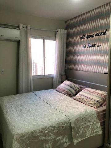 Apartamento, Condomínio Carioca Residencial, Del Castilho, 2 quartos - Foto 8