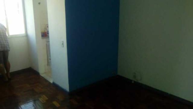 Apartamento à venda com 2 dormitórios em Piedade, Rio de janeiro cod:PPAP20359 - Foto 3