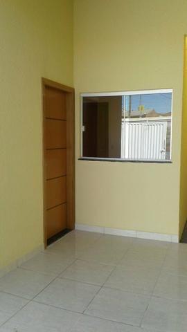 Casa 2qts c/ suite Vilage Santa Rita - Foto 15