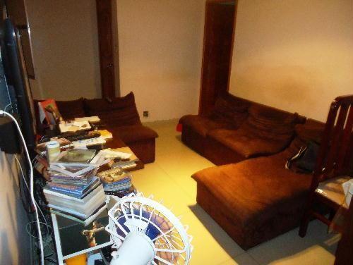 Apartamento à venda com 1 dormitórios em Pilares, Rio de janeiro cod:PA10032 - Foto 2
