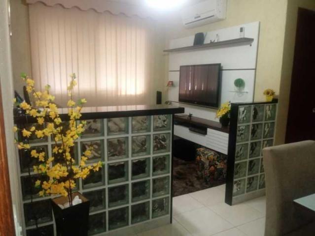 Apartamento à venda com 2 dormitórios em Engenho da rainha, Rio de janeiro cod:PPAP20280 - Foto 2