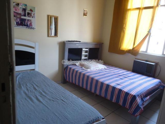 Apartamento à venda com 2 dormitórios em Cascadura, Rio de janeiro cod:PA20347 - Foto 5