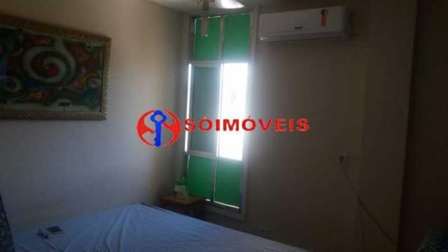 Apartamento à venda com 2 dormitórios em Portuguesa, Rio de janeiro cod:POAP20201 - Foto 10