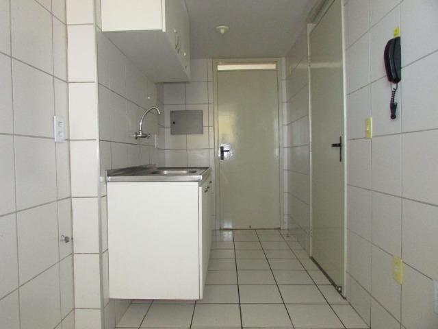 Apartamento Novo - AA 277 - Foto 3