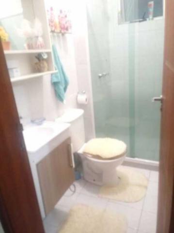 Apartamento à venda com 2 dormitórios em Engenho da rainha, Rio de janeiro cod:PPAP20280 - Foto 11