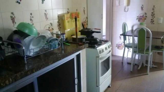 Apartamento à venda com 2 dormitórios em Piedade, Rio de janeiro cod:PPAP20099 - Foto 13