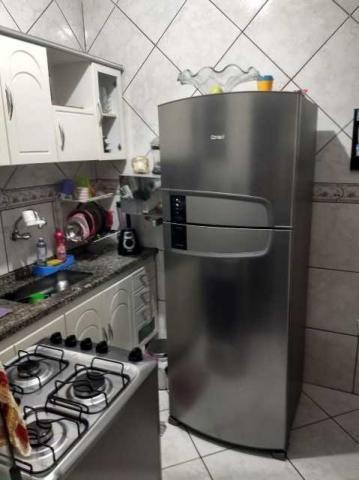 Apartamento à venda com 2 dormitórios em Cascadura, Rio de janeiro cod:PPAP20277 - Foto 6