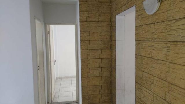 Apartamento em Irajá Cel Vieira, 279 - Foto 3