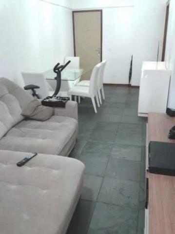 Apartamento à venda com 2 dormitórios em Todos os santos, Rio de janeiro cod:PPAP20182 - Foto 2