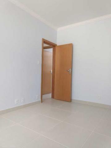 Apartamento à venda com 2 dormitórios em Madureira, Rio de janeiro cod:PPAP20351 - Foto 5