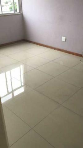 Apartamento à venda com 3 dormitórios em Abolição, Rio de janeiro cod:PPAP30103 - Foto 6