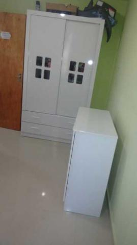 Apartamento à venda com 2 dormitórios em Pilares, Rio de janeiro cod:PPAP20227 - Foto 6