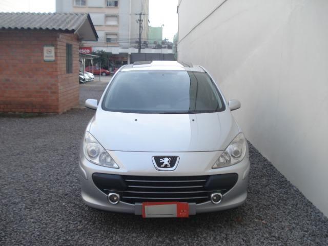 Peugeot 307 1.6 Presence Pak - Foto 10