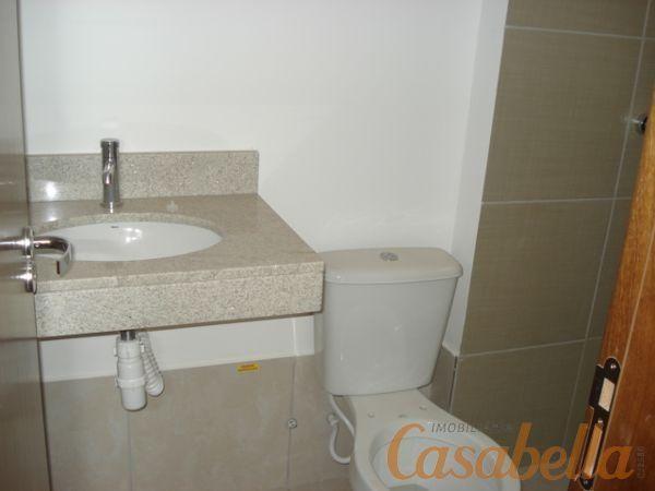 Apartamento  com 3 quartos no WINNER SPORTS LIFE RESIDENCE 2.301 - Bairro Jardim Goiás em  - Foto 13