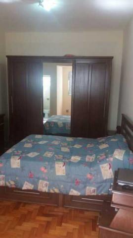 Apartamento à venda com 1 dormitórios em Higienópolis, Rio de janeiro cod:PPAP10038 - Foto 5